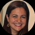 Secretaria de Industria, Mi PyMe y Comercio Ing. Julieta Calderon
